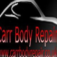 Carr Body Repair Ltd