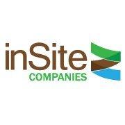 InSite Companies
