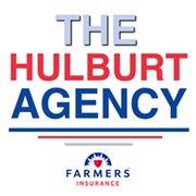 Debi Hulburt Farmers Insurance Agent