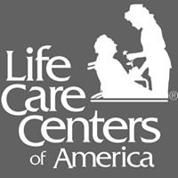 Life Care Centers of America (Corporate Plaza)