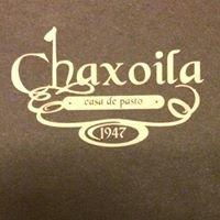 Chaxoila