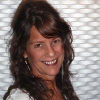 Renee Dettmann, Results Realty, Broker Associate