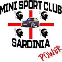 Mini Sport Club Sardinia