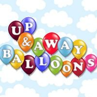 Up & Away Balloons