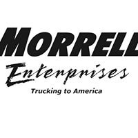 Morrell Enterprises, LP
