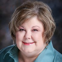 Yvonne Hoffmann,REALTOR with Reliance Residential Realty