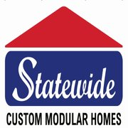 NJ Modular Builder - Statewide Custom Homes - Manahawkin