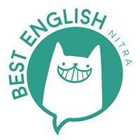 Best English Nitra