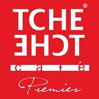 TCHE TCHE Premier
