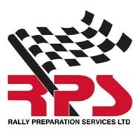 Rally Preparation Services HQ