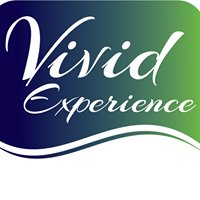 Vivid Experience