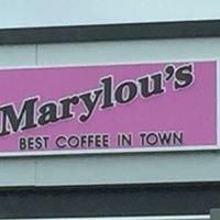 Marylou's Raynham