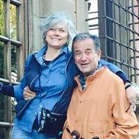 Diana in Roma - Apartment Rental Monteverde Trastevere