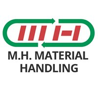MH Material Handling