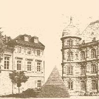 Europäischer Kammermusikwettbewerb Karlsruhe