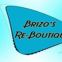 Brizo's Re-Boutique
