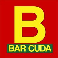 Bar Cuda Middlesbrough