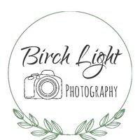 Birch Light Photography