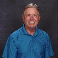 Dennis Dye- Farmers Insurance Agent