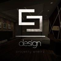 C-DESIGN Projektowanie wnętrz