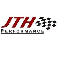 JTH Performance