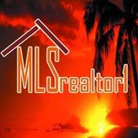 MLS Realtor1 Barra de Navidad
