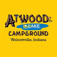 Atwood Lake Campground