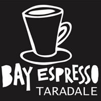 Bay Espresso Taradale