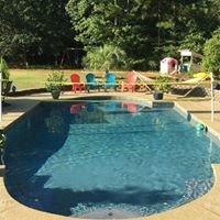 Gunderson Pool Plastering, Inc.