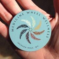 Medicine Wheel Wellness