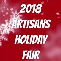 Artisans Holiday Fair
