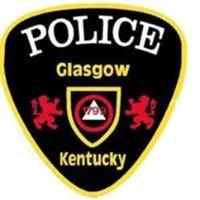 Glasgow Police Department