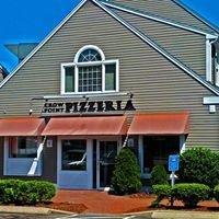 Crow Point Pizzeria
