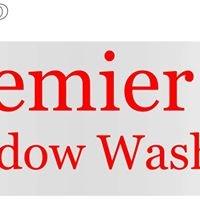 K & P Premier Window Washing
