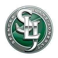 Spencer Lane-Jones Ltd.