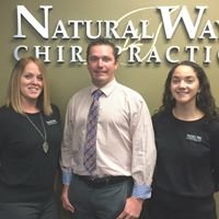 Natural Way Chiropractic of Ferndale