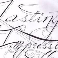 Lasting Impressions Tattoo and Arts Studio