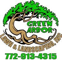 Green Arbor Lawn & Landscaping, Inc.