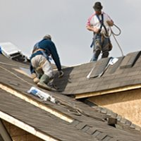 Gilbert & Sons Roofing and Stucco Inc