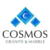 Cosmos Granite & Marble - Charlotte