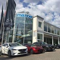 Autohaus Back und Boldt GmbH