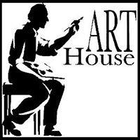 Arthouse Benidoleig