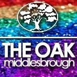 The Oak | Middlesbrough