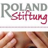 Roland-Stiftung