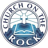 Church on the Rock Harrisonville