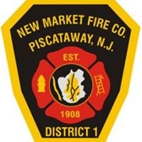 New Market Fire Department