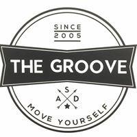 Groove Dance - Studio Danza