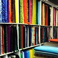 New York Fabrics Inc.