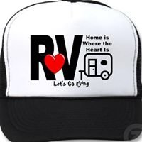 Hidden Cave RV Rental