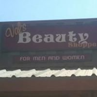 Val's Beauty Shoppe